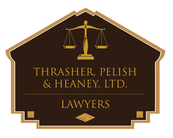 Thrasher, Pelish, Franti & Heaney, Ltd.